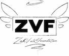 ZV Foundation