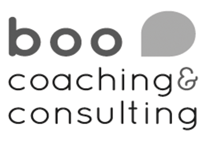 Boo Coaching & Consulting